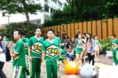 2014運動會---財金系啦啦隊及系男籃活動照:IMG_6933.JPG
