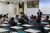 2012行為財務學暨國際金融市場理論與實證研討會-下午:1814166134.jpg