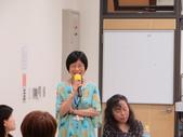 103新生始業式(大學部+碩專班):IMG_0489.JPG