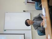 100-1 教師專業知能研習100.11.23:1280989964.jpg
