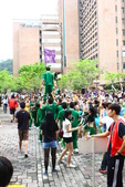 2014運動會---財金系啦啦隊及系男籃活動照:IMG_6949.JPG