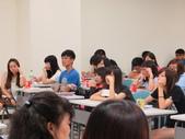 103新生始業式(大學部+碩專班):IMG_0392.JPG