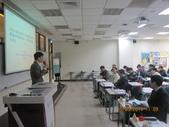 2014行為財務學暨國際金融市場理論與實證研討會--論文發表:IMG_6344.JPG