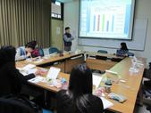 100-2  台灣投資人情緒小組 第一次 會議:1086095353.jpg
