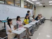 103新生始業式(大學部+碩專班):IMG_0401.JPG