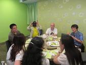 102-2期末小蔬杭聚餐:IMG_0132.JPG