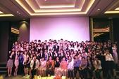 2014謝師宴(大學部、碩士、碩專):大學部謝師宴