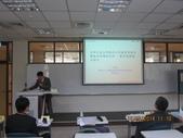 2014行為財務學暨國際金融市場理論與實證研討會--論文發表:IMG_6345.JPG