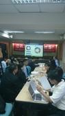 公共災害 民眾怎麼看 最新民意記者會活動照片:IMG_7417.JPG