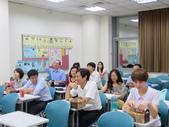 103新生始業式(大學部+碩專班):IMG_0500.JPG