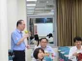 103新生始業式(大學部+碩專班):IMG_0507.JPG