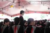 20140607畢業典禮:DSC02321.JPG