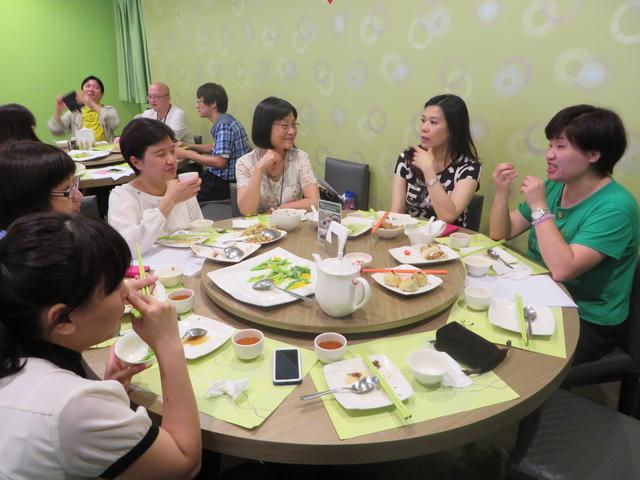 102-2期末小蔬杭聚餐:IMG_0134.JPG
