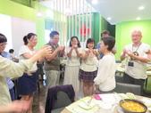 102-2期末小蔬杭聚餐:IMG_0135.JPG
