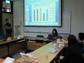 100-2  台灣投資人情緒小組 第一次 會議:1086095358.jpg