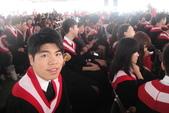 20140607畢業典禮:DSC02324.JPG
