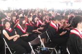 20140607畢業典禮:DSC02325.JPG