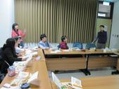 100-2  台灣投資人情緒小組 第一次 會議:1086095370.jpg