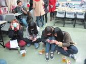 2013聖誕節PARTY:IMG_8423.JPG