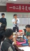 2014學生學術研討會:C360_2014-05-29-10-37-29-926.jpg