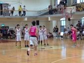 2014運動會---財金系啦啦隊及系男籃活動照:IMG_5592.JPG