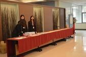 2014行為財務學暨國際金融市場理論與實證研討會-論壇:_DSC0009.JPG