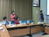100-2  台灣投資人情緒小組 第一次 會議:1086095383.jpg