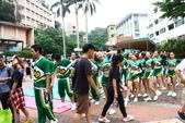 2014運動會---財金系啦啦隊及系男籃活動照:IMG_6937.JPG