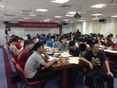 2014學生學術研討會:IMG_5735.JPG