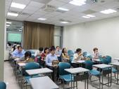 103新生始業式(大學部+碩專班):IMG_0518.JPG