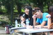2014宿營照片:IMG_8054.JPG
