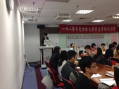 2014學生學術研討會:IMG_5736.JPG
