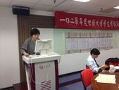 2014學生學術研討會:IMG_5739.JPG