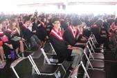 20140607畢業典禮:DSC02327.JPG