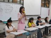103新生始業式(大學部+碩專班):IMG_0410.JPG