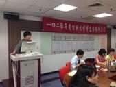2014學生學術研討會:IMG_5742.JPG