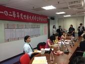 2014學生學術研討會:IMG_5744.JPG
