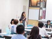 103新生始業式(大學部+碩專班):IMG_0488.JPG