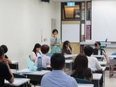 103新生始業式(大學部+碩專班):IMG_0490.JPG