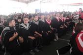 20140607畢業典禮:DSC02328.JPG