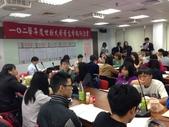 2014學生學術研討會:IMG_5745.JPG