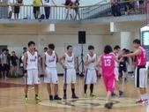 2014運動會---財金系啦啦隊及系男籃活動照:IMG_5594.JPG