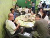 102-2期末小蔬杭聚餐:IMG_0123.JPG