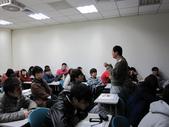 100-2 Seminar(一) 張力文先生:1871903582.jpg
