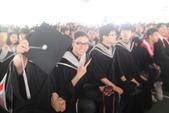 20140607畢業典禮:DSC02329.JPG