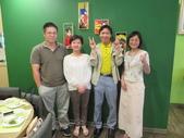 102-2期末小蔬杭聚餐:IMG_0128.JPG
