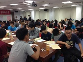2014學生學術研討會:IMG_5749.JPG