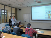 100-2 Seminar(一) 張力文先生:1871903583.jpg