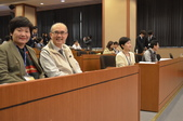 2014行為財務學暨國際金融市場理論與實證研討會-論壇:_DSC0045.JPG