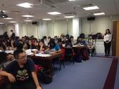 2014學生學術研討會:IMG_5751.JPG